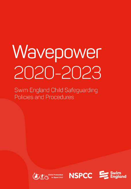 Wavepower 2020-23