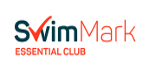 Swim 21 Accreditation logo